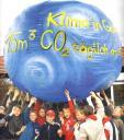 klimaballon.jpg
